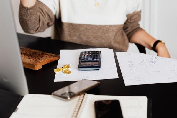 Khong co ke hoach dau tu - Những sai lầm thường gặp khi đầu tư bất động sản