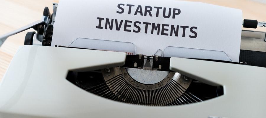 Lam the nao de bat dau dau tu vao bat dong san - Làm thế nào để bắt đầu đầu tư vào bất động sản