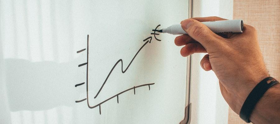 Nhung sai lam thuong gap khi dau tu bat dong san - Không nghiên cứu thị trường kĩ càng